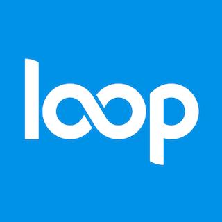 LoopVOC